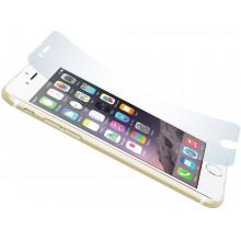 Защитная плёнка (матовая) для iPhone 6 6s 7 8