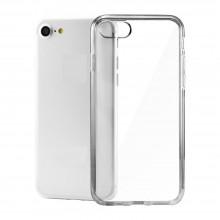 Защитная крышка для iPhone 6/6s TPU силикон