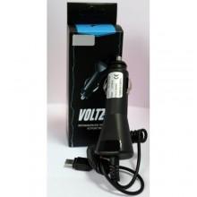 Автомобильное зарядное устройство Provoltz Motorola V3
