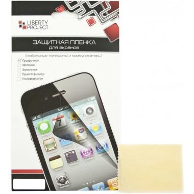 Защитная пленка Liberty Project для iPhone 6/6s
