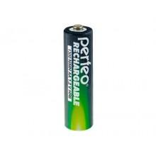 Аккумулятор Perfeo 1300 mAh R6/2 BL