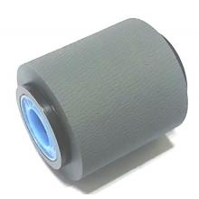 61706770 Верхний ролик ручной подачи для Kyocera, оригинал (KM-3050/4050, FS-9100/9500)