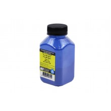 Тонер Hi-Black для HP CLJ CP1215/CM1312/Pro 200 M251, Химический, Тип 2.2, C, 45 г, банка