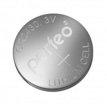 Элемент питания литиевый PERFEO CR2430 (1шт)