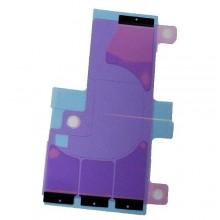 Стикер наклейка аккумулятора для Apple iPhone Xs Max